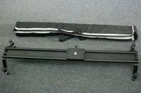 New arrived DEBO 130CM slider for shooting movie also for DSLR RIG