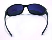 2013 Fashion  High Quality   Frame  Super  Popular Trendy  Sunglasses for Men Free Shipping . OY130308