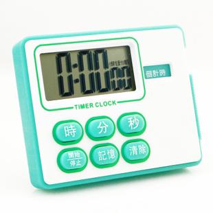 Timer electronic timer digital clock timer clock
