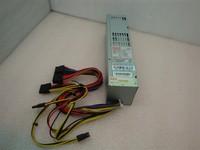 Buffalo mini computer case s0203 s0204 s0205 small power supply