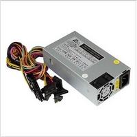American 1u power supply small lr-1u250w atx power supply server power supply switching power supply 250w