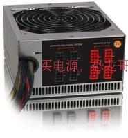 Original tt850w module power supply 800w750w 80 1000w desktop computer power supply