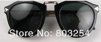 wholesale and retail  women plastic  sunglasses --  designer sunglasses Kare Walk  Harvest