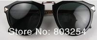 wholesale and retail  women plastic  sunglasses --  designer sunglasses Kare Walk  Harvest