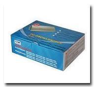Осциллограф Hantek DSO2090 USB /40 DSO-2090 осциллограф hantek hdg1022a