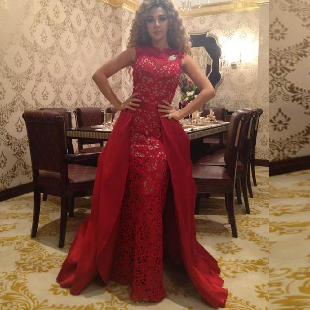 Платье знаменитостей Louisvuigon Dressese o Custome Custome size