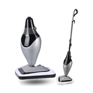 Household steam mop multifunctional steam cleaner mites en029z electric equipment(China (Mainland))