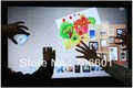 "6 touch points 21.5"" multi-touch screen / panel"