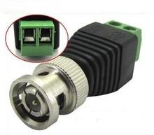wholesale bnc connectors