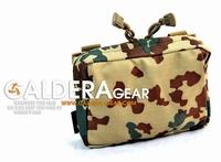 Freeshipping!!! package army debris bag/molle bag /Waist Packs/ camera bag/ Tool bag
