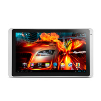 Ramos blue devils w27pro 16g 10.1 quad-core tablet ultra long standby