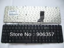 popular dv9000 keyboard