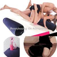 Секс мебель