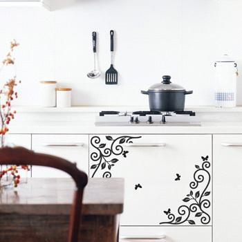 MY PRO HANDYMAN CAN | Handyman Services – Home Repair