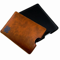 35pad u705 f2 m700 7 leather sleeve protective case