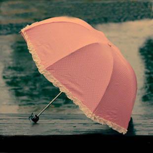 Apollo princess umbrella lace umbrella sun protection umbrella folding umbrella anti-uv structurein ,