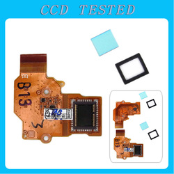 FREE SHIPPING! Digital Camera Repair Parts For KODAK Z1085 CCD Image Sensor(China (Mainland))