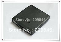 Hantek LA5034 PC USB Virtual Logic Analyzer/Up to 34 channels/Max.Sample rate 500MSa/s/USB TK00022 for Russia Brazil