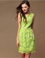 весной новый стиль женщин юбка цена новый пр рубашка