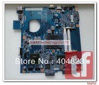 Motherboard for Acer intel MBRC901001 4752 4750 4750ZG