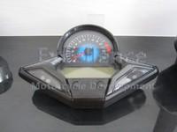 Free Shipping CBR250 Speedometer Gauge 2011-2012