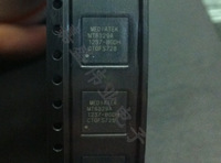 Free shipping hot selling Mtk mt6329a power supply ic ,