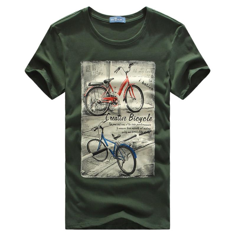 ... -short-sleeve-o-neck-T-shirt-fashion-man-shirt-casual-t-shirt.jpg