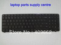 dv6-6000 keyboard 90.4RH07.L01 665937-001 SG-48900-XUA SN8106  665326-001