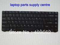VGN-NS keyboard V072078BS2