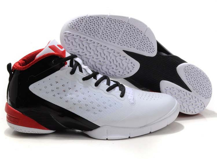 Cheap air jordan shoes free shipping