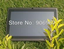 popular best tablet pc
