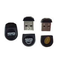 New arrival adata ud310 8g usb flash drive mini gem 8gb pteroic waterproof shockproof