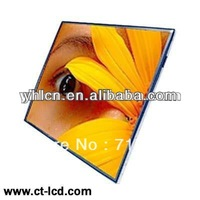LP150X08 (TL)(C1) or replacement model 15.0 inch laptop lcd screen, 1024x768