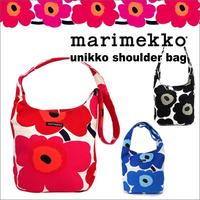 Female 2014 marimekko bags street fashion women's handbag canvas bag shoulder bag messenger bag