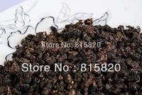 500g Roasted oolong ,black oolong tea,Heavy flavor tea,TieGuanYin tea,Chinese famous oolong tea,Free Shipping