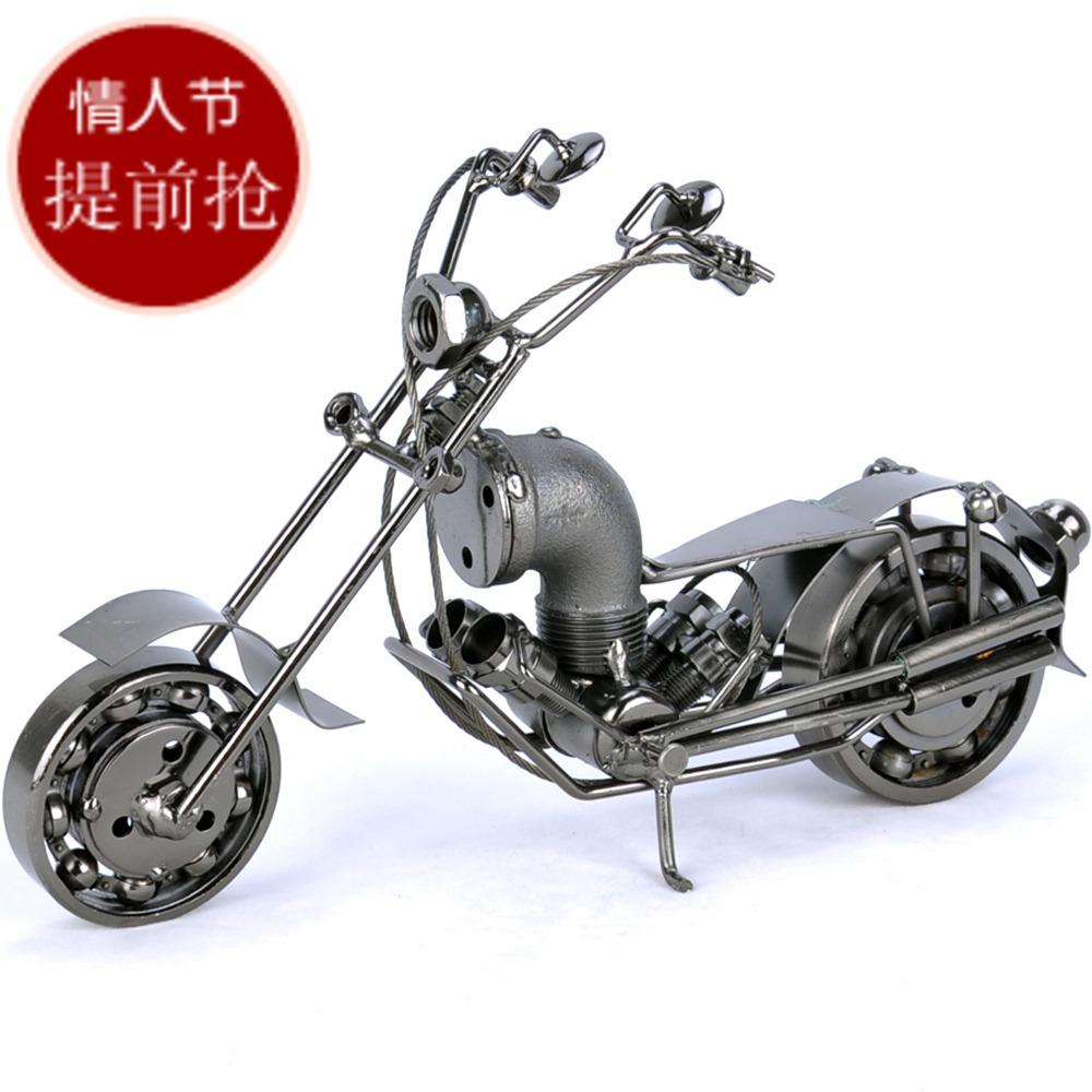 Online kopen wholesale antiek ijzeren wielen uit china antiek ijzeren wielen groothandel - Model van interieurdecoratie ...