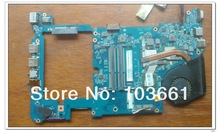 acer aspire one motherboard promotion
