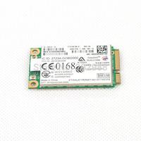 For SONY GOBI2000 UN2420 WWAN 3G Wireless Card HSPA/WCDMA GSM/GPRS GSM/GPRS EDGE