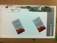 "Brand New and 15.6"" 1366x768 Glossy LCD Panel Laptop Screens LTN156AT05 LTN156AT02 LP156WH2 LP156WH4"