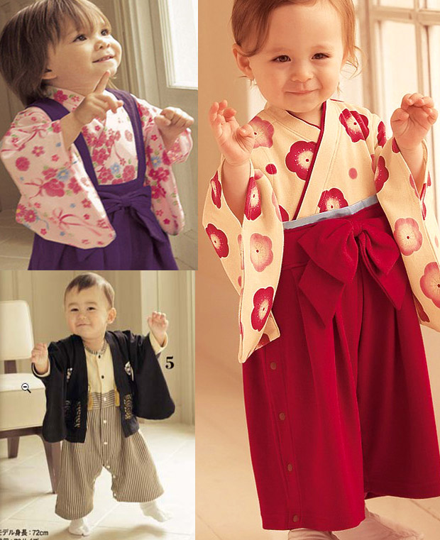 Children's clothing infant clothes spring and summer autumn male female child baby kimono baby set child clothes 0-1 year old(China (Mainland))