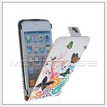 wholesale ipod case 5