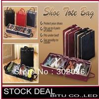 MOQ 1pcs Closet Organizer shoe storage NZ555p