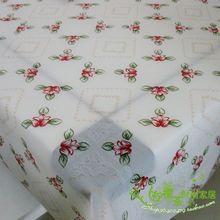 plastic table cloth price