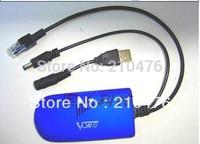 Wifi Adapter ,vontes VAP11G wifi bridge/Wireless Bridge For azskybox hdc900 to wifi