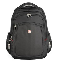 Durable 1680D ballistic nylon military laptop backpack