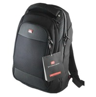 Stock Swissgear laptop backpack with good quality
