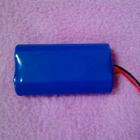 18650 battery high capacity battery battery tool battery