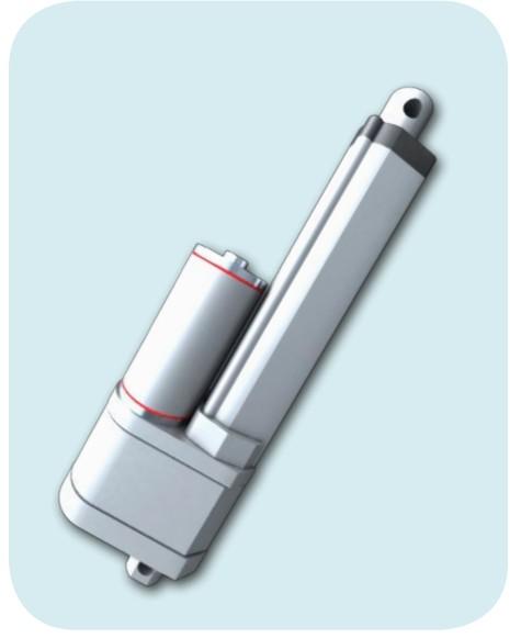 Shop Popular Dc Motor Potentiometer From China Aliexpress
