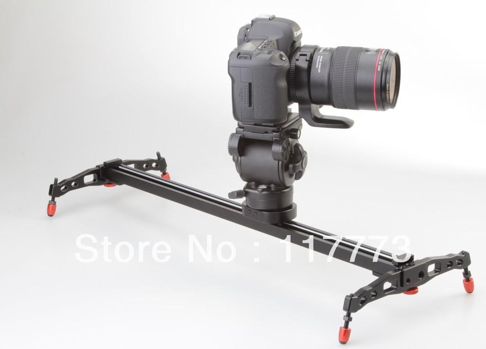 Aliexpress Popular Motorized Camera Slider In Consumer