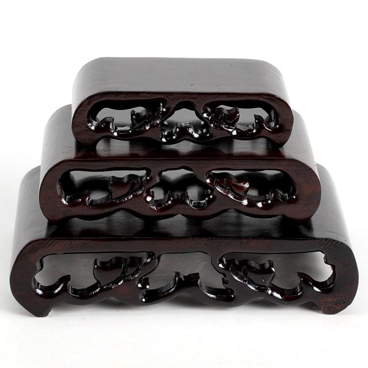 도매 세트 돌 탁자-구매 세트 돌 탁자 많은 중국 물품 세트 돌 ...